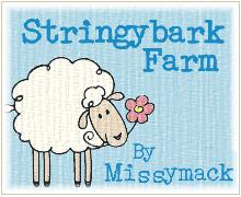 stringybark farm