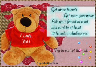 get_more_friends_award