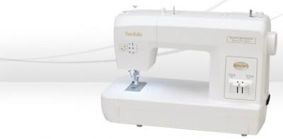 Babylock Sashiko-maskin